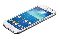 Shop or Gift Samsung Galaxy Grand Neo - White Online.
