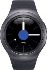 Samsung Mobile Phones, Tablets - Samsung Gear S2 Smartwatch(Grey)