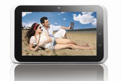 Mobile Phones, Tablets - New HCL ME Y2 Tablet