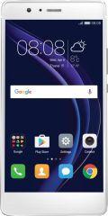 Honor 8 Smart (White, 16 GB)  (2 GB RAM)