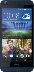 Htc Mobile phones - HTC Desire 626G Plus(Blue Lagoon, 8 GB) with Manufacture Warranty