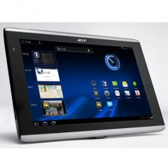 Acer - New Acer Iconia Tab A500 tablet PC