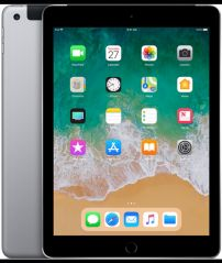 New Apple iPad 32 GB 9.7 inch with Wi-Fi 4G
