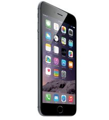Apple Mobile phones - Apple iPhone 6 - Space Grey