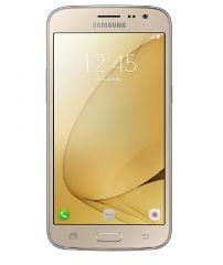 Samsung Galaxy J2 2016 Edition - Mobiles & Tablets