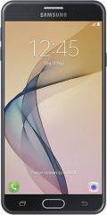 Samsung Galaxy J7 Prime, 32GB, Mobile Phone