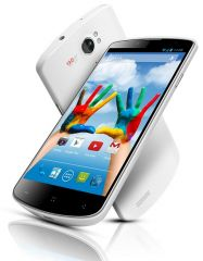 Karbonn Mobile phones - Karbonn Titanium X Mobile