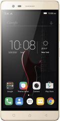 Lenovo Mobile Phones, Tablets - Lenovo Vibe K5 Note (Gold, 32 GB)  (With 3 GB RAM)