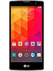 Lg Mobile Phones, Tablets - LG Magna Mobile With Manufacturer Warranty