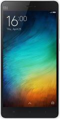 Xiaomi - Mi 4i (White, 16 GB) Mobile