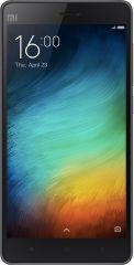 Xiaomi - Mi 4i,16 GB Grey Mobile Phone