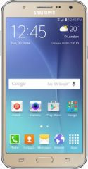 Samsung Galaxy J7 (Gold, 16 GB) Smart Mobile Phone