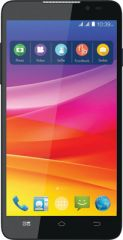 Micromax Canvas Nitro Mobile