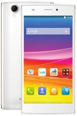Micromax Canvas Nitro 2 E311 (With Manufacturer Warranty)