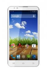 Shop or Gift Micromax Canvas XL 2 Online.