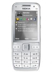 Shop or Gift Nokia E52 Mobile Phone Online.