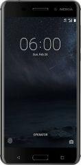 Nokia 6 Mobile Phone