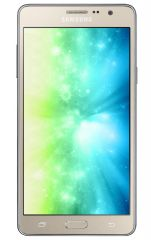 Samsung On5 Pro - Mobiles & Tablets