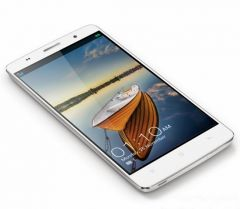 Oppo R1 Mobile Phone