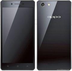 Oppo Mobile Phones, Tablets - OPPO NEO7 4G