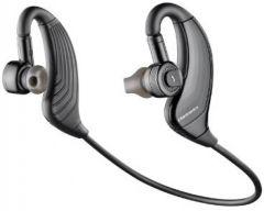 Plantronics Mobile Phones, Tablets - Plantronics Bluetooth Headset BackBeat 903   (Black)