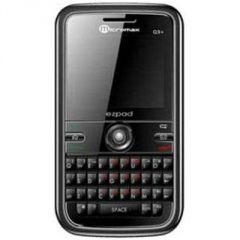 Micromax Mobile phones - New Micromax Q3+ Plus mobile phone