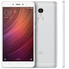 Xiaomi Xiaomi - Redmi Note 4 (Dark Grey, 32GB, 3GB RAM)