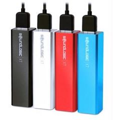 Shop or Gift Wireless Portable Mobile Charger Online.