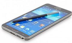 Samsung - Samsung Galaxy Note 4