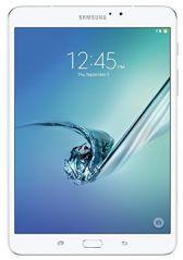 "Samsung - Samsung Galaxy Tab S2 8.0"" (32GB, White)"