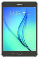 Samsung - Samsung Galaxy Tab A with manufacturer warranty