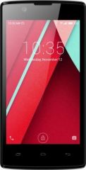 Intex Aqua 3G Strong (black & Champagne) (with Manufacturer Warranty)