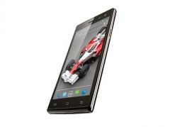 Shop or Gift Xolo Q 1010 Smart Phone Online.