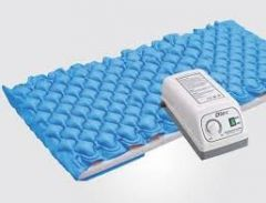 Easy Care Air Bed For Anti Decubitus Fine Bubble Matter