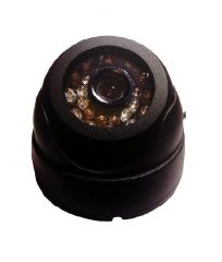 NPC DOME IR CAMERA WITH INBUILT RECORDER
