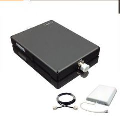 Mobile Accessories (Misc) - GSM  DUAL BAND 900/1800 Mhz SIGNAL BOOSTER - ALL 2G (GSM)