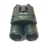 Eci Xpedetion Experts Day & Night 30x Zoom Binocular Pocket 30x60 Binacular