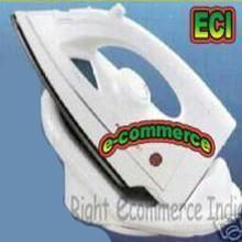 Irons ,Irons  - Cordless Steam Iron Fully Automatic