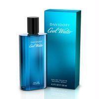 Davidoff Cool Water Perfume For Men