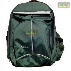 Cool Backpacks Bag - Buy Cool Backpacks Bag Online @ Best Price in ...