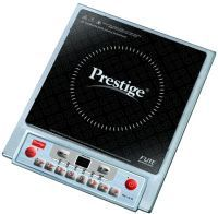 Prestige Induction Cook- Top Pic 1.0 V2