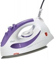 Oster Steam Iron 5106 White - Perpal