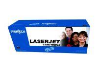 Laser Toners - Frontech Laser Jet Ink Cartridge For Canon 319 719 Lbp 6300 6650 Printer