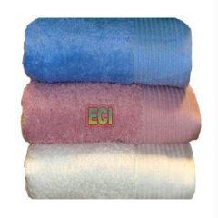 Shop or Gift 3 Large Beach Size Pure Cotton Towels, Bath Towel Online.