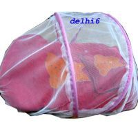 Baby Sleeping Bed Jali   Mosquito Net