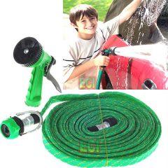 Shop or Gift Car Wash High Pressure Water Spray Gun & Hose pipe Online.