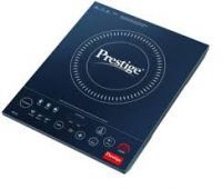 Prestige Induction Cook-top Pic 6.0