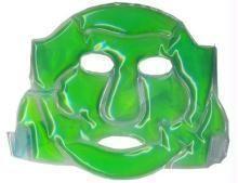 Skin Toning Herbal Gel Based Face Mask Free Gift