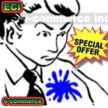 Shop or Gift Disappearing Ink Excellent Prank Online.
