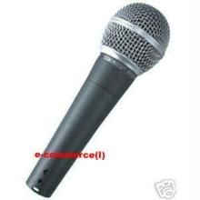 Shop or Gift Professional Dynamic Microphone Online.